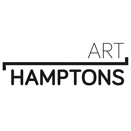 Art Hamptons