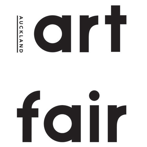 ArtFair NZ