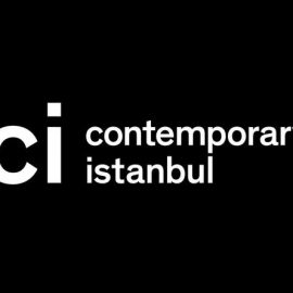 contemporary instanbul