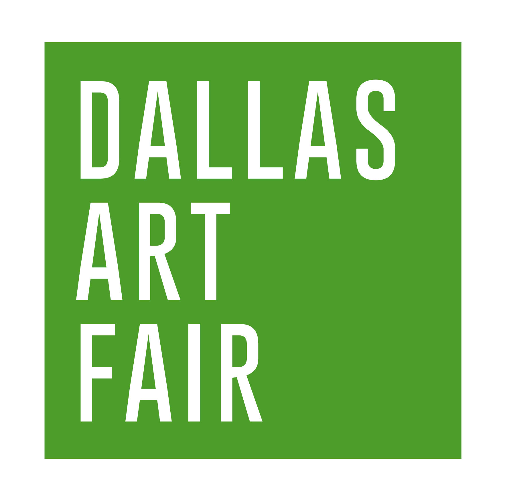 DALLAS ART FAIR