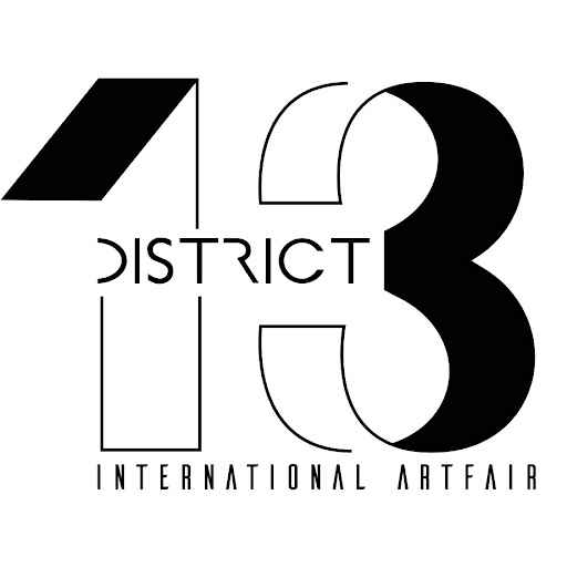 District 13 International Art Fair