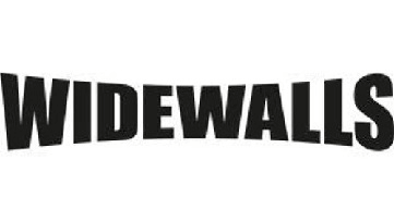 Widewalls | Modern & Contemporary Art Resource